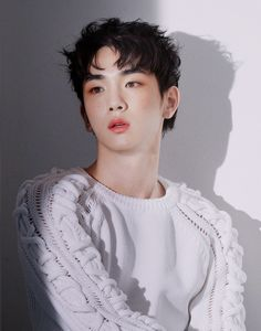 Why the fuck is he so hot Jonghyun, Lee Taemin, Minho, Kim Minseok, Kim Kibum, K Pop, Super Junior, Beautiful Boys, Beautiful People