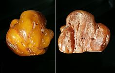 Baltic Amber- 238 grams Baltic Amber, French Toast, Rocks, Crystal, Breakfast, Food, Morning Coffee, Essen, Meals