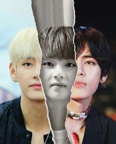 "Taebear ""Love brings everything, sometimes even pain "" _______________ Sequel of ""Love me Papi"" Taekook ff Jungkook top Taehyung bottom Smut included Cursing Kinky shit Plagiarism is crime Bts Taehyung, Bts Bangtan Boy, Namjoon, Taehyung Fanart, Jimin Jungkook, Hoseok, Daegu, Memes Bts Español, Bts Anime"