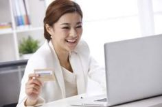 E-Commerce growth in China could surpass US by 2015. Read more on the Instabill blog! http://blog.instabill.com/e-commerce-growth-in-china-could-surpass-us-by-2015/