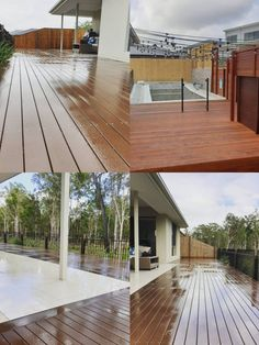 Extend your outdoor entertaining areas and create a flow with decking. Ask Expression Landscaping about Timber and Eko decking. Decking, Outdoor Entertaining, Flow, Landscaping, Patio, Create, Outdoor Decor, Home Decor, Decoration Home