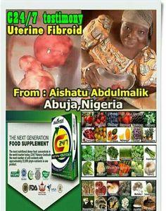Aim Global Type 2 Diabetes Diet, Feminine Wash, Heath Care, Kidney Disease Symptoms, Complete Nutrition, Mentally Strong, Cardiovascular Health, Global Business, Health And Wellness