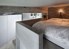 256 best interior design images on pinterest modern bedroom home