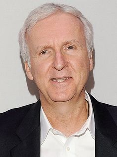 James Cameron Stacking Up Wins in 'Avatar' Copyright Lawsuits
