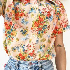 vintage style | lgtvintage.etsy.com