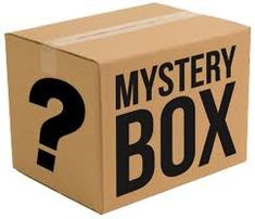 Mystery box All items are like new with no flaws. Size are xsmall to small.don't ask what you will get in this mystery. It's a mystery you will like items on this one free gift included PINK Victoria's Secret Other Impression 3d, T Shirt Vintage, Vintage Nike, Surprise Box, Perfume, Morale Patch, Makeup Box, Makeup Sets, Elf Makeup