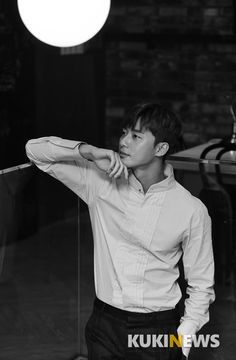 イメージ 8 Korean Actresses, Asian Actors, Korean Actors, Actors & Actresses, Handsome Asian Men, Handsome Boys, Song Joon Ki, Park Seo Joon, Korea Boy