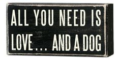 the perfect saying. $7.95