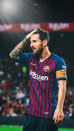 15 interesting facts you need to know about Lionel Messi Messi News, Lional Messi, Messi Soccer, Messi And Ronaldo, Cristiano Ronaldo, Solo Soccer, Soccer Pics, Soccer Quotes, Nike Soccer