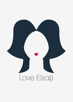 Elsass Forever #3