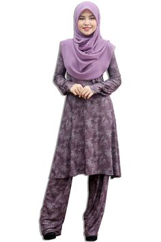 FLASH SALE ================================ PRUDENCE  Normal Price: RM 220 Sale Price: RM 154  - High Quality Lycra - Ironless - Wudhu' Friendly - Limited Size  Get Freebies (Tudung Charming) & Free Shipping for Purchases Above RM350  Grab now before out of stock !!  Online Order : Website: www.modestculture.com (fast respond)  whatsapp: www.wasap.my/60143370263  #solatready #modestculture #wudhufriendly #top