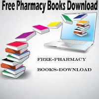 Description: martins physical pharmacy (pdf free download) is.