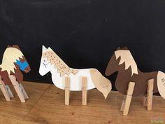 Bibi-und-Tina-Geburtstag-Pferde-rosaundlimone-4