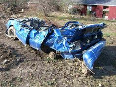 1 day european car insurance