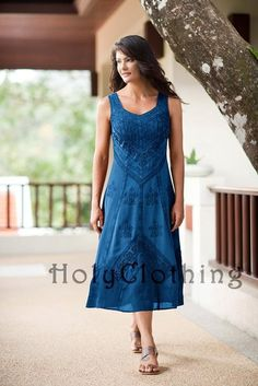 Shop Kayla Dress: http://holyclothing.com/index.php/kayla-satin-embroidered-renaissance-princess-boho-sun-dress.html?utm_source=Pin #holyclothing #kayla #princess #sundress #dress #bohemian #gypsy #boho #renaissance #romantic #love #fashion #musthave