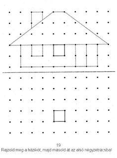 kéztorna feladatlapok - Kollár Orsi - Picasa Web Albümleri