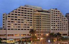 Hilton Colon Guayaquil en Guayaquil, Guayas