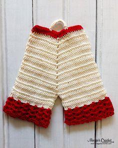 crochet-vintage-potholder-maggiescrochet-maggie-weldon-dress- 009-optw