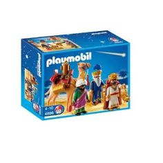 Playmobil 3802 mc laren 39 s goldmine complete western for Playmobil cuisine 5329