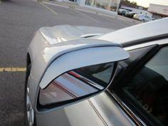 http://simonchevroletbuick.com/auto-ventshade-622026-chrome-aeroskin-hood-protector-p-31055.html