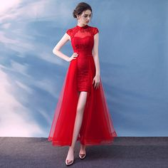 5e371a7147 214 Best Dress inspiration images