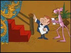 crtani filmovi za decu -  PINK PANTER 7. epizoda - http://filmovi.ritmovi.com/crtani-filmovi-za-decu-pink-panter-7-epizoda/