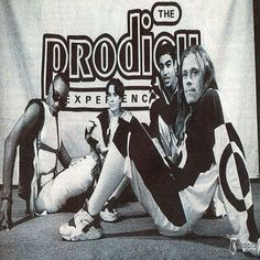 """Check out """"TheDjChorlo Sesion Breaktor - Experience (The Prodigy 2017)"""" by TheDjChorlo Breaktor on Mixcloud"""
