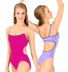 Shop for New Arrivals at Discount Dance Supply Discount Dance Supply, Ballet Wear, Dance Photography Poses, Ballet Clothes, Dance Outfits, Ballet Outfits, Monokini Swimsuits, Dance Leotards, Dance Wear