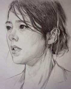 Practice✏️✌️ #sketch #dikatoolkit