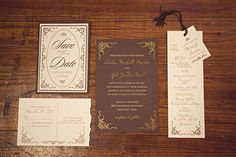Simply Personal Weddings & Events: INVITATIONS COUTURE, www.simplypersonal.com