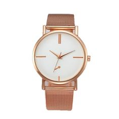 Rose Gold Watches For Women Geneva Famous Brands Rhinestone ewm Gold Watches Women, Rose Gold Watches, Luxury Watches For Men, Swiss Army Watches, Casual Watches, Elegant Watches, Modern Watches, Beautiful Watches, Classic Gold