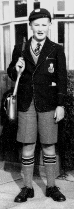 english prep school uniform - Google Search