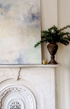 Lounge design, stone fireplace mantel, fireplaces, the ledge, canvas wall a Lounge Design, Stone Fireplace Mantel, Fireplaces, Canvas Wall Art, Wall Art Prints, Decorating A New Home, Perfect Wedding, Artwork, Paintings