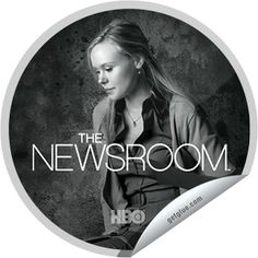 The Newsroom: Unintended Consequences