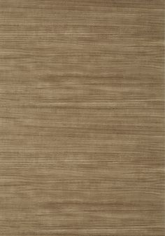 WOODROW, Brown, T10986, Collection Texture Resource 7 from Thibaut Neutral Style, Vinyl Wallpaper, Neutral Palette, Texture, Brown, Collection, Surface Finish, Chocolates, Brown Colors