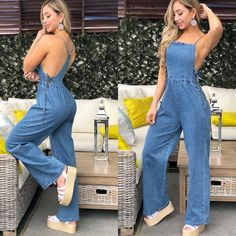 Cheap Fashion Women S Clothing Dressy Casual Outfits, Casual Chic, Cute Outfits, Girl Fashion, Fashion Dresses, Womens Fashion, Cheap Fashion, Bodycon Dress With Sleeves, Sweet Dress