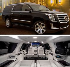 Cadillac Is A division Of American Automobile Manufacturer General Motors. Cadillac was formed from the remnants of the Henry Ford Company. Cadillac Ats, Cadillac Escalade, Escalade Esv, Rolls Royce, Avion Jet, Jeep, Luxury Van, Suv Comparison, Yachts