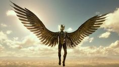 """Résultat de recherche d'images pour """"gods of egypt"""""""