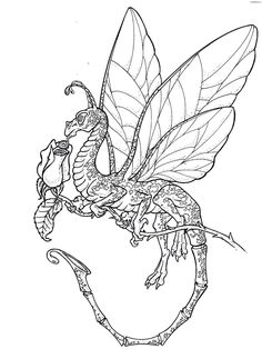 Japanese Dragon Coloring Pages | ... pages 146 next image dragons coloring pages 148 dragons coloring pages