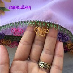 Baby Knitting Patterns, Crochet Patterns, Dress Neck Designs, Chicken Scratch, Point Lace, Tatting Lace, Needle Lace, Lace Making, Filet Crochet