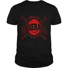 Cool Base Ball T-Shirts