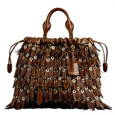 Have you been trying to find about burberry handbags Click the link to read more about Burberry Handbags, Prada Handbags, Brahmin Handbags, Burberry Bags, Burberry Prorsum, Fringe Handbags, Leather Handbags, Brown Handbags, Luxury Bags