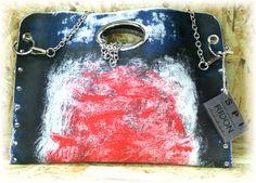 Handbags - SPIRIDON