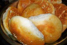 Chifle pentru hamburgeri, pljeskavica sau sandviciuri Hot Dog Buns, Hot Dogs, Hamburger, Salads, Burgers