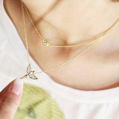 Cheap jewelry dresser, Buy Quality jewelry loupe directly from China jewelry…