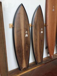Build A Surfboard 299489443973000834 - Shapes — Hess Surfboards Source by Surfboard Shapes, Wooden Surfboard, Surfboard Art, Skateboard Art, Surf House, Vintage Skateboards, Surf Design, Vintage Surf, Surf Art