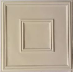 PVC DROP IN or Glue Up   19 tiles only! Plastic Ceiling Tiles, Ceiling Medallions, Do It Yourself Projects, Color Effect, Color Shades, Drop, Plastic Roof Tiles