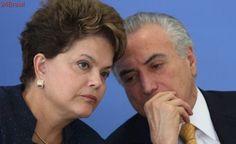 Anfavea pede celeridade ao TSE no julgamento da chapa Dilma-Temer