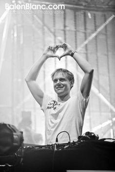 my Armin van Buuren Armin Van Buuren, Edc, Top Dj, A State Of Trance, Raver Girl, Best Dj, Edm Festival, Dubstep, Electronic Music