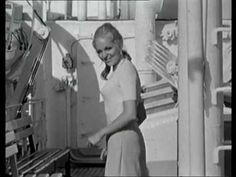 Hana Zagorová - Gvendolína ©1971 - YouTube Karel Gott, The Beatles, Culture, Music, Youtube, Musica, Musik, Muziek, Music Activities